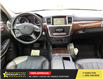 2014 Mercedes-Benz GL-Class Base (Stk: M416825) in Hamilton - Image 17 of 29