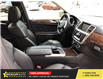2014 Mercedes-Benz GL-Class Base (Stk: M416825) in Hamilton - Image 19 of 29