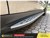 2014 Mercedes-Benz GL-Class Base (Stk: M416825) in Hamilton - Image 20 of 29