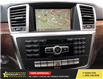 2014 Mercedes-Benz GL-Class Base (Stk: M416825) in Hamilton - Image 21 of 29