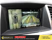 2014 Mercedes-Benz GL-Class Base (Stk: M416825) in Hamilton - Image 22 of 29