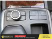 2014 Mercedes-Benz GL-Class Base (Stk: M416825) in Hamilton - Image 23 of 29