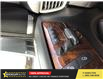 2014 Mercedes-Benz GL-Class Base (Stk: M416825) in Hamilton - Image 24 of 29