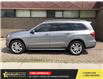 2014 Mercedes-Benz GL-Class Base (Stk: M416825) in Hamilton - Image 29 of 29