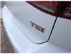 2016 Volkswagen Golf 1.8 TSI Comfortline (Stk: V025173) in Hamilton - Image 4 of 16