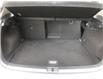 2016 Volkswagen Golf 1.8 TSI Comfortline (Stk: V025173) in Hamilton - Image 6 of 16