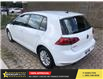 2016 Volkswagen Golf 1.8 TSI Comfortline (Stk: V025173) in Hamilton - Image 7 of 16
