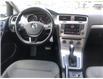 2016 Volkswagen Golf 1.8 TSI Comfortline (Stk: V025173) in Hamilton - Image 8 of 16