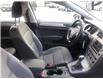 2016 Volkswagen Golf 1.8 TSI Comfortline (Stk: V025173) in Hamilton - Image 9 of 16