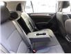 2016 Volkswagen Golf 1.8 TSI Comfortline (Stk: V025173) in Hamilton - Image 10 of 16