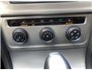 2016 Volkswagen Golf 1.8 TSI Comfortline (Stk: V025173) in Hamilton - Image 12 of 16