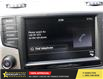 2016 Volkswagen Golf 1.8 TSI Comfortline (Stk: V025173) in Hamilton - Image 13 of 16