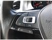 2016 Volkswagen Golf 1.8 TSI Comfortline (Stk: V025173) in Hamilton - Image 14 of 16