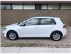 2016 Volkswagen Golf 1.8 TSI Comfortline (Stk: V025173) in Hamilton - Image 16 of 16