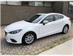 2015 Mazda Mazda3 GS (Stk: -) in Hamilton - Image 1 of 23