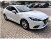 2015 Mazda Mazda3 GS (Stk: -) in Hamilton - Image 2 of 23