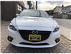 2015 Mazda Mazda3 GS (Stk: -) in Hamilton - Image 3 of 23