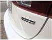2015 Mazda Mazda3 GS (Stk: -) in Hamilton - Image 4 of 23