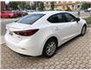 2015 Mazda Mazda3 GS (Stk: -) in Hamilton - Image 5 of 23