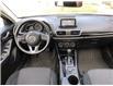 2015 Mazda Mazda3 GS (Stk: -) in Hamilton - Image 8 of 23