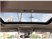 2015 Mazda Mazda3 GS (Stk: -) in Hamilton - Image 9 of 23