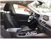 2015 Mazda Mazda3 GS (Stk: -) in Hamilton - Image 11 of 23