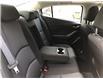 2015 Mazda Mazda3 GS (Stk: -) in Hamilton - Image 12 of 23