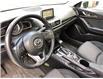2015 Mazda Mazda3 GS (Stk: -) in Hamilton - Image 13 of 23
