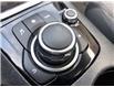 2015 Mazda Mazda3 GS (Stk: -) in Hamilton - Image 19 of 23