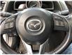2015 Mazda Mazda3 GS (Stk: -) in Hamilton - Image 20 of 23
