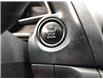 2015 Mazda Mazda3 GS (Stk: -) in Hamilton - Image 22 of 23