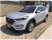 2017 Hyundai Tucson Premium (Stk: -) in Hamilton - Image 1 of 23