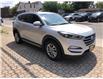 2017 Hyundai Tucson Premium (Stk: -) in Hamilton - Image 2 of 23
