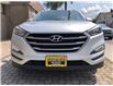 2017 Hyundai Tucson Premium (Stk: -) in Hamilton - Image 3 of 23