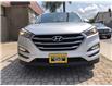 2017 Hyundai Tucson Premium (Stk: -) in Hamilton - Image 4 of 23