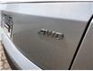 2017 Hyundai Tucson Premium (Stk: -) in Hamilton - Image 5 of 23