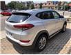 2017 Hyundai Tucson Premium (Stk: -) in Hamilton - Image 6 of 23
