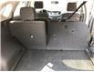2017 Hyundai Tucson Premium (Stk: -) in Hamilton - Image 7 of 23