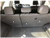 2017 Hyundai Tucson Premium (Stk: -) in Hamilton - Image 8 of 23