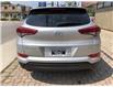 2017 Hyundai Tucson Premium (Stk: -) in Hamilton - Image 9 of 23