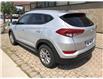 2017 Hyundai Tucson Premium (Stk: -) in Hamilton - Image 10 of 23