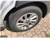 2017 Hyundai Tucson Premium (Stk: -) in Hamilton - Image 11 of 23