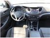 2017 Hyundai Tucson Premium (Stk: -) in Hamilton - Image 12 of 23