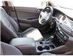 2017 Hyundai Tucson Premium (Stk: -) in Hamilton - Image 13 of 23