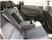 2017 Hyundai Tucson Premium (Stk: -) in Hamilton - Image 14 of 23