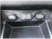 2017 Hyundai Tucson Premium (Stk: -) in Hamilton - Image 17 of 23