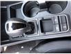 2017 Hyundai Tucson Premium (Stk: -) in Hamilton - Image 19 of 23