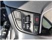 2017 Hyundai Tucson Premium (Stk: -) in Hamilton - Image 21 of 23