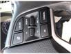2017 Hyundai Tucson Premium (Stk: -) in Hamilton - Image 22 of 23