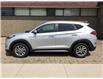 2017 Hyundai Tucson Premium (Stk: -) in Hamilton - Image 23 of 23